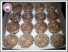choc moist cupcakes