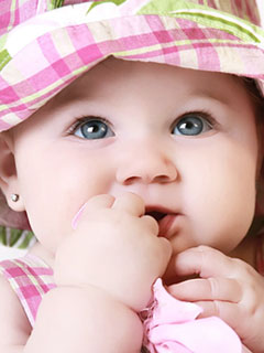 Best facebook profile pictures cute kids pictures small children - Sweet baby wallpaper free download ...