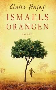 http://www.randomhouse.de/Buch/Ismaels-Orangen-Roman/Claire-Hajaj/e445928.rhd