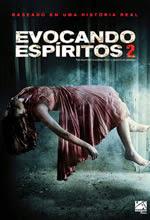 Assistir Evocando Espíritos 2 720p HD Blu-Ray Dublado