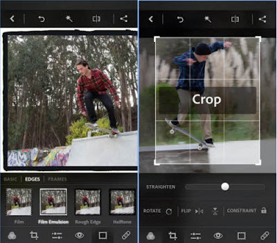 aplikasi edit foto terbaik photoshop mobile