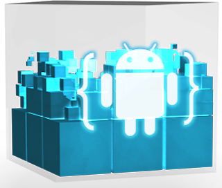 Free download best Android Emulator