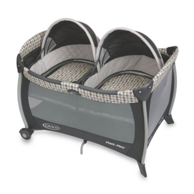 Bassinet Hooks To Bed6