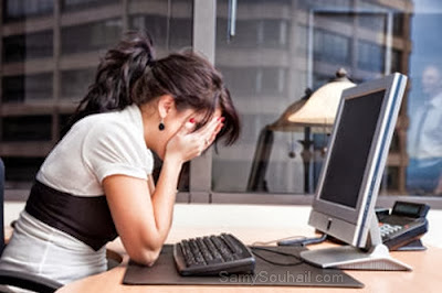 تعرف على أخطر 5 فيروسات أصابت أجهزة الكمبيوتر عالميا