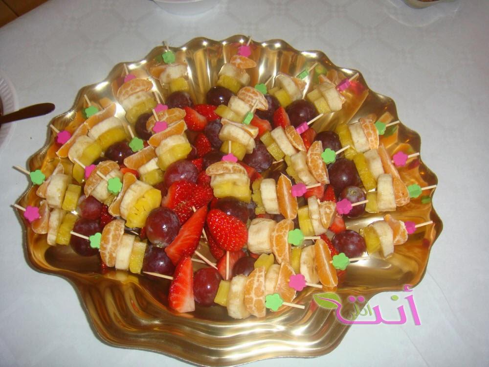حلويات مشكلة 10