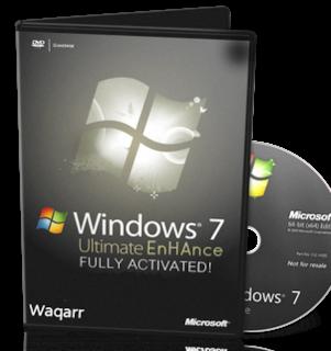 Pinnacle studio free download for windows 7 free download