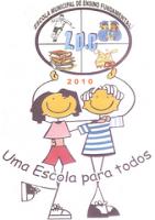 Logo do ZDC