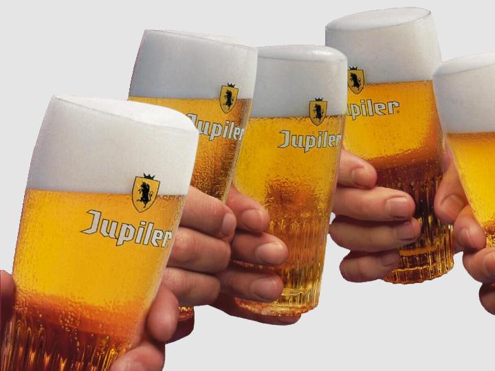 Hello, Critically here ! Jupiler
