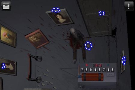Game Doors & Rooms Level 4-9 Walkthrough
