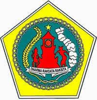 Pengumuman Seleksi CPNS Kabupaten  Gianyar Tahun 2014