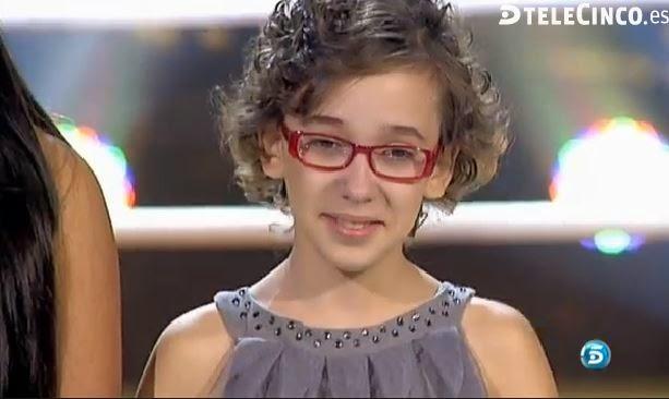 Iraila La Torre, concursante de La Voz fallecida a consecuencia de un cáncer