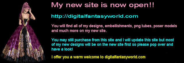 fantasy backgrounds, PNG tubes, digital fantasy backgrounds, PSD Layers, digital photography backgrounds,  digital photography backdrops, digital scrapbook backgrounds, digital portrait backgrounds, digital background images, digital studio background, PNG Tube scenes