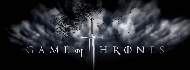 Game of Thrones, Juego de tronos, portada de biografia facebook,timeline