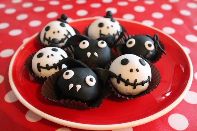 cake bits
