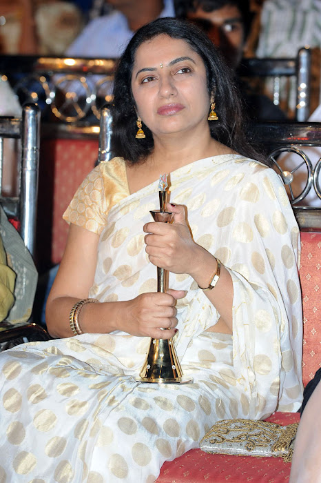 suhasini hot images