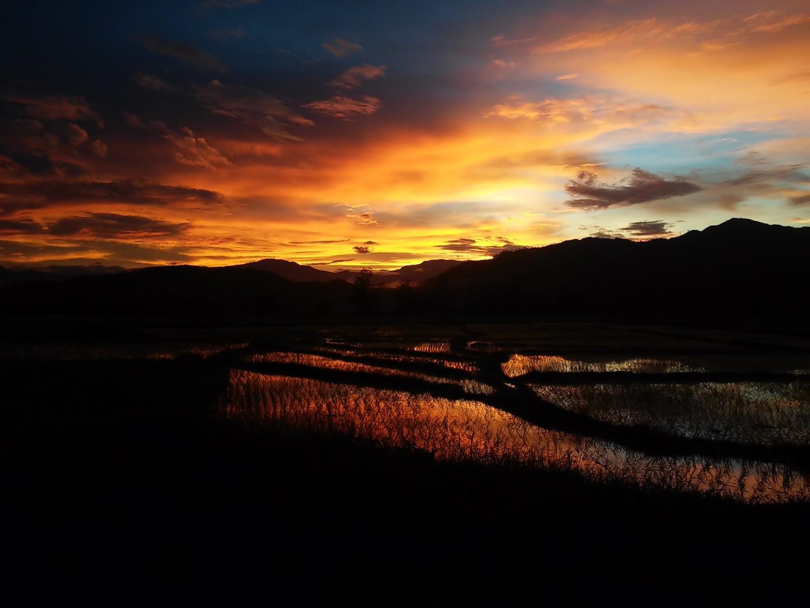 Carrangalan, Nueva Ecija