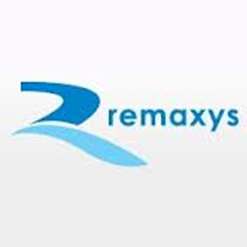 Remaxys Infotech Recruitment 2015 For Freshers