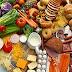 Ο κλάδος των τροφίμων και ποτών στην λίστα με τις καταργούμενες άδειες λειτουργίας