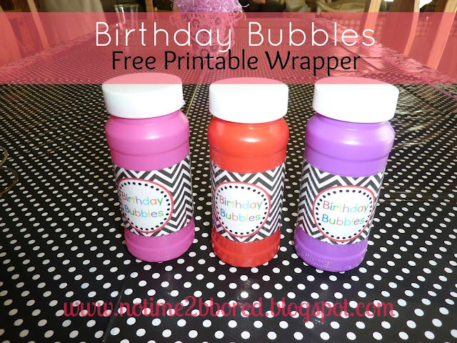 Image Result For Free Printable Bubble