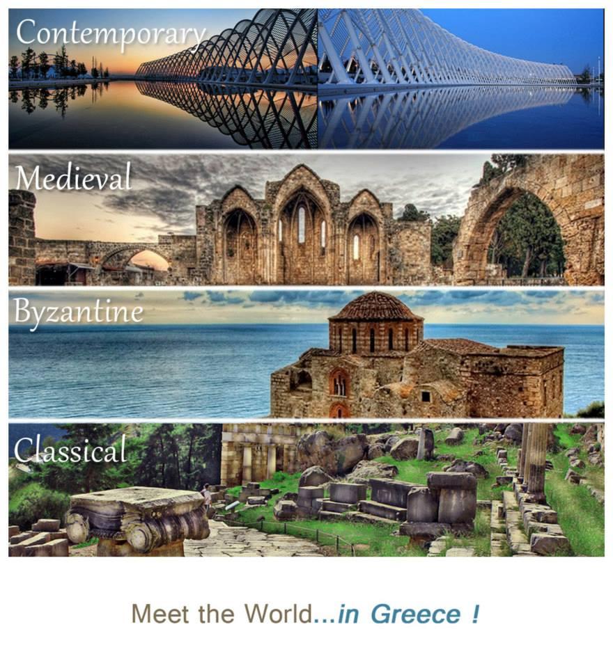 Meet+the+world+in+Greece+2.jpg