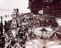 New Brighton Fair