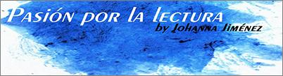 http://pasionporlalecturajuvenil.blogspot.com.es/