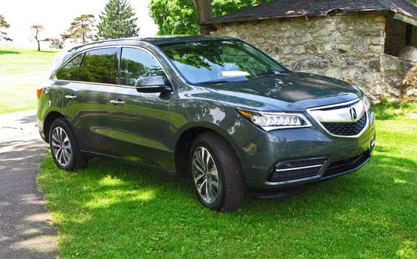 acura mdx 2014 redesign source http www autospost com cat acura mdx