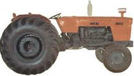pesados argentinos fiat 900a 900e rh pesadosargentinos blogspot com Fiat Built Oliver Tractors Fiat Tractor Italy