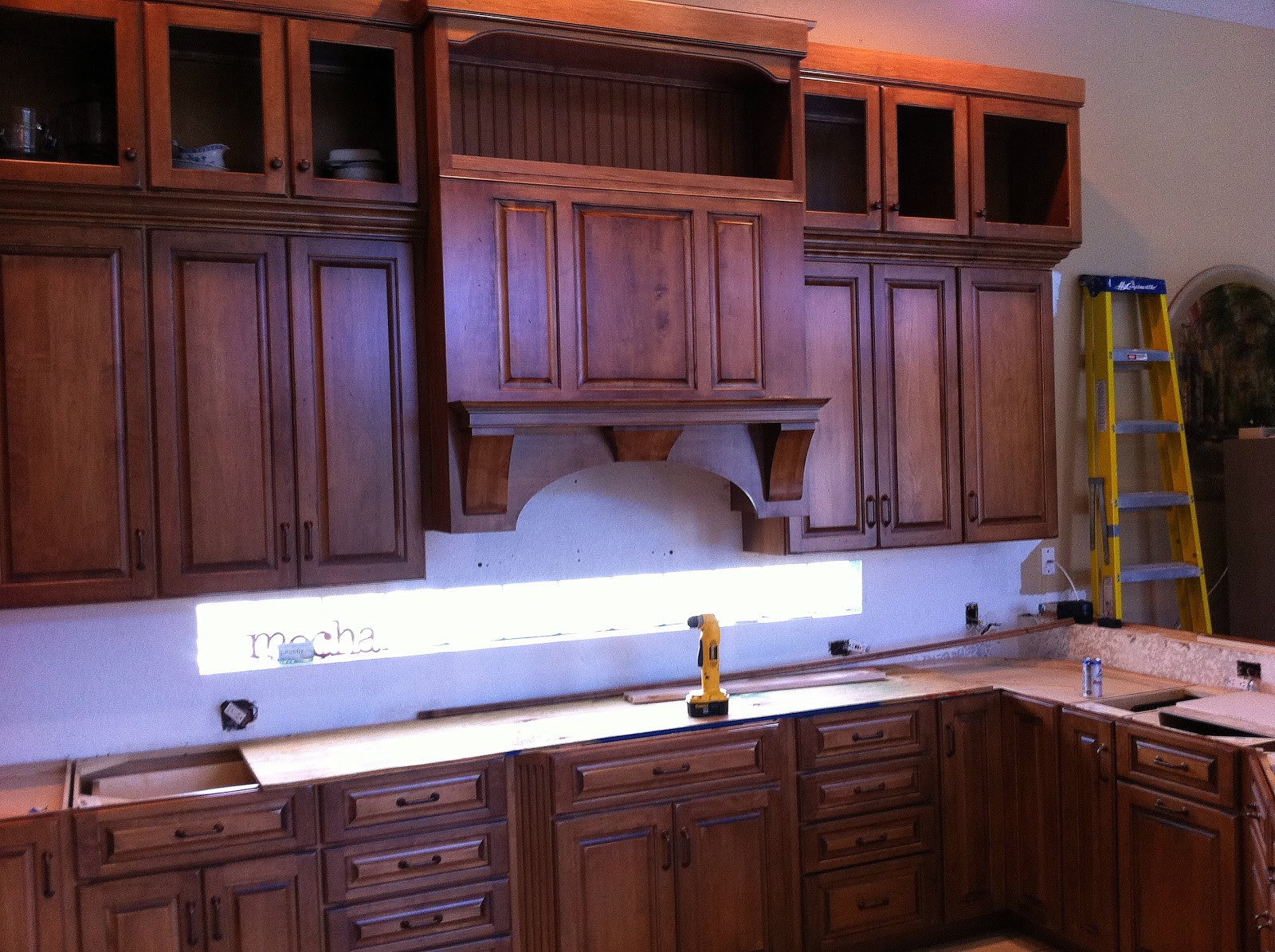 Woodharbor Doors  Cabinetry, Inc. | Cabinetry and Doors