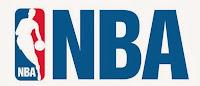 NBA observations november december