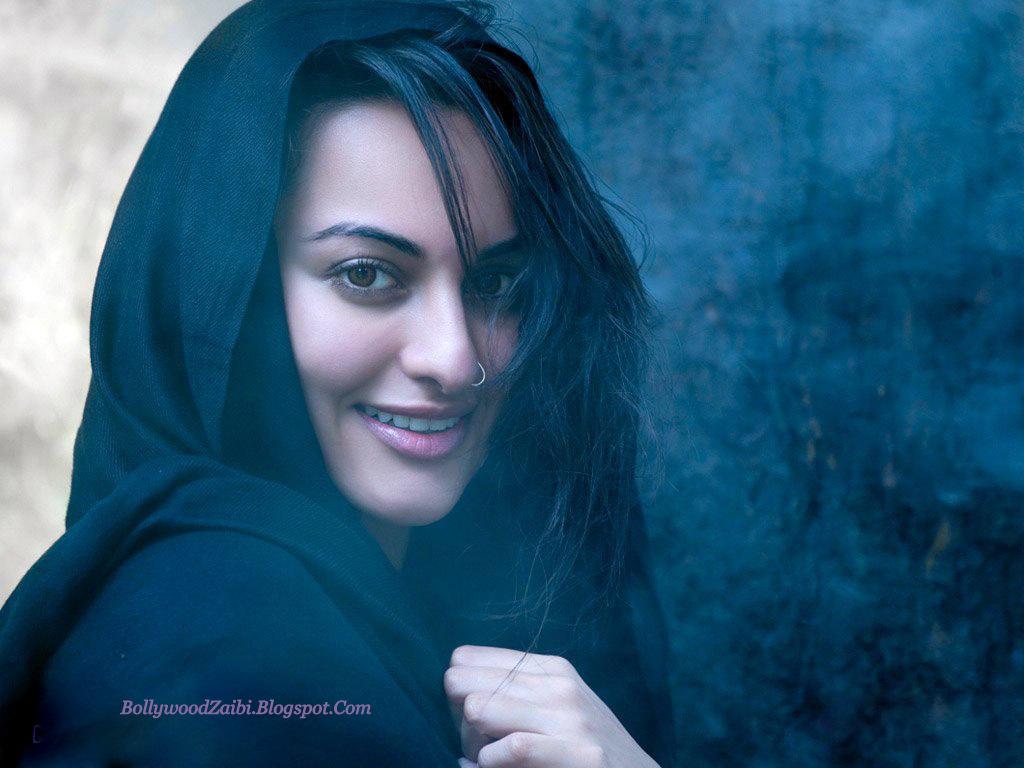 Sonakshi Sinha In Movies Dabangg 2 Hd Wallpaper Bollywood Zaibi