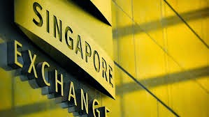 singapore sgx picks