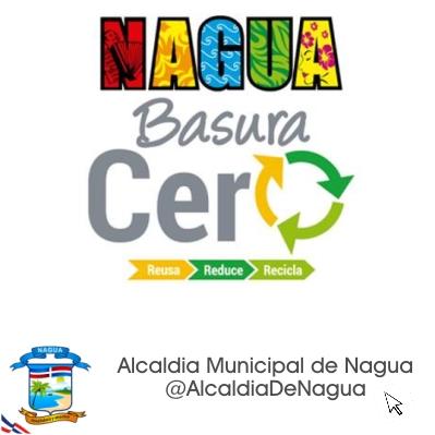 Alcaldia Municipal de Nagua