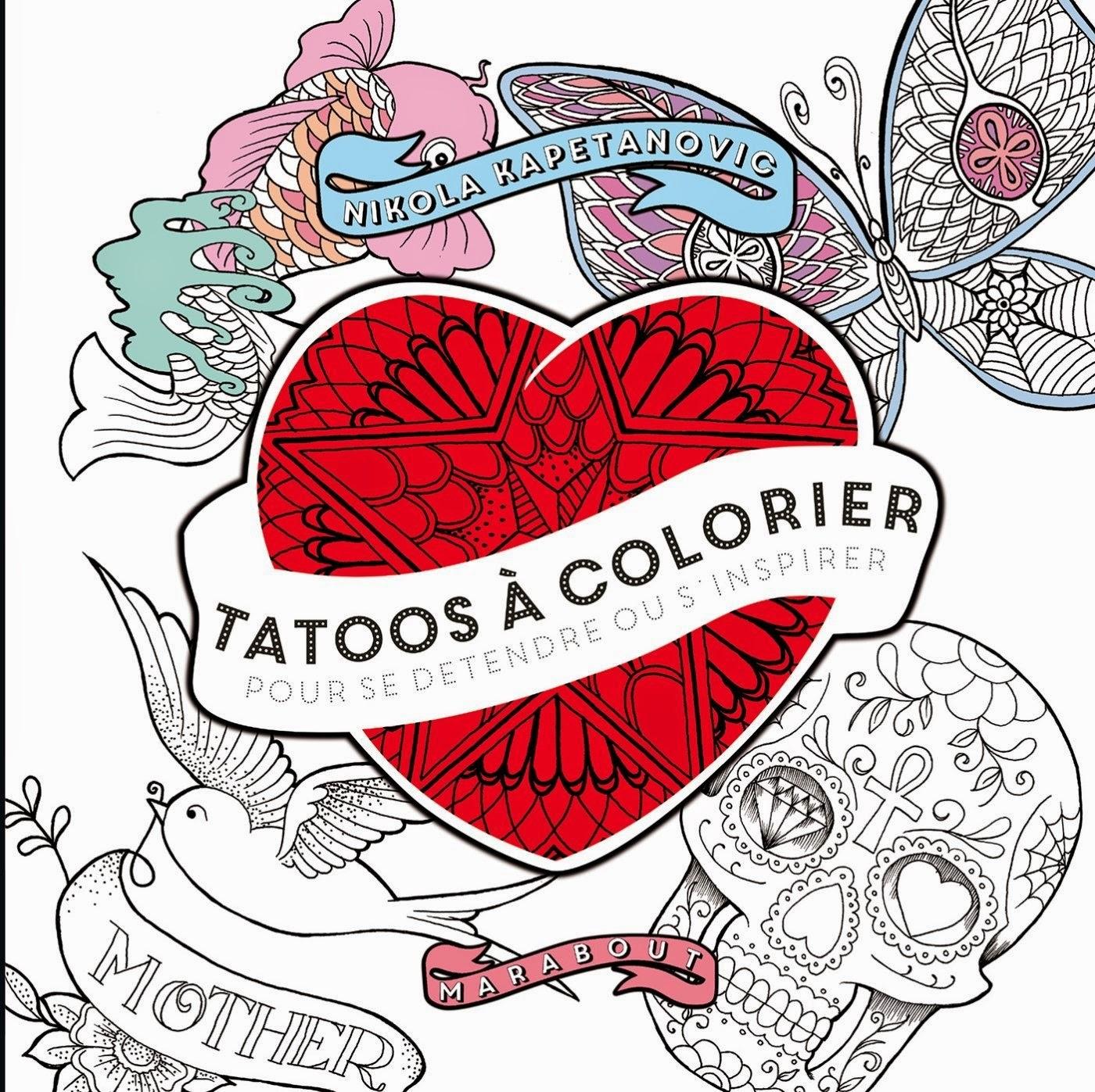 Coloriage de fleur a imprimer pour adulte liberate - Coloriages adultes ...