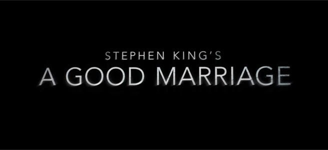 Watch A Good Marriage Movie online Review , Film Summary