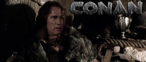 """""""The legend of Conan"""" o filme - Página 2 3"""