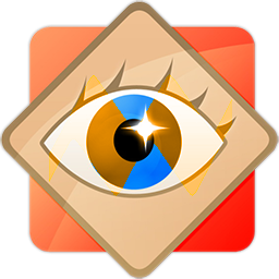 FastStone Image Viewer 5.3 Full Keygen