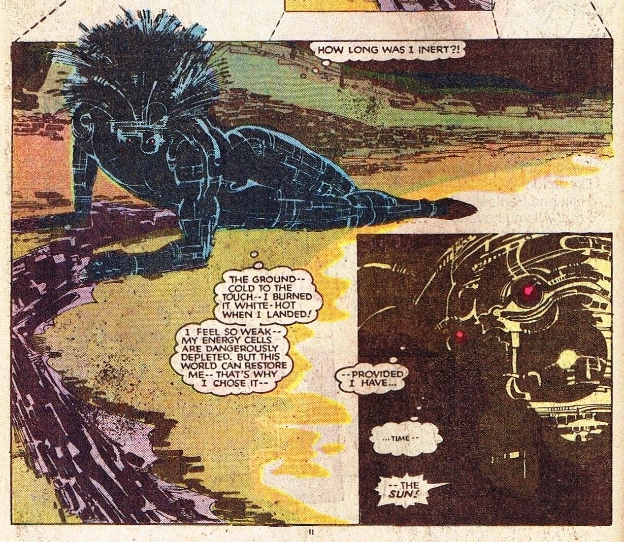 New mutants marvel 14 - 1984-v/nm