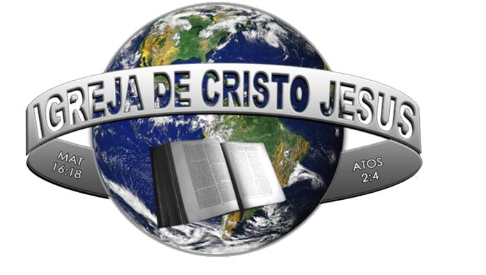 A IGREJA DE CRISTO