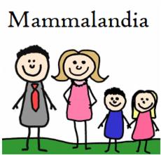Mammalandia