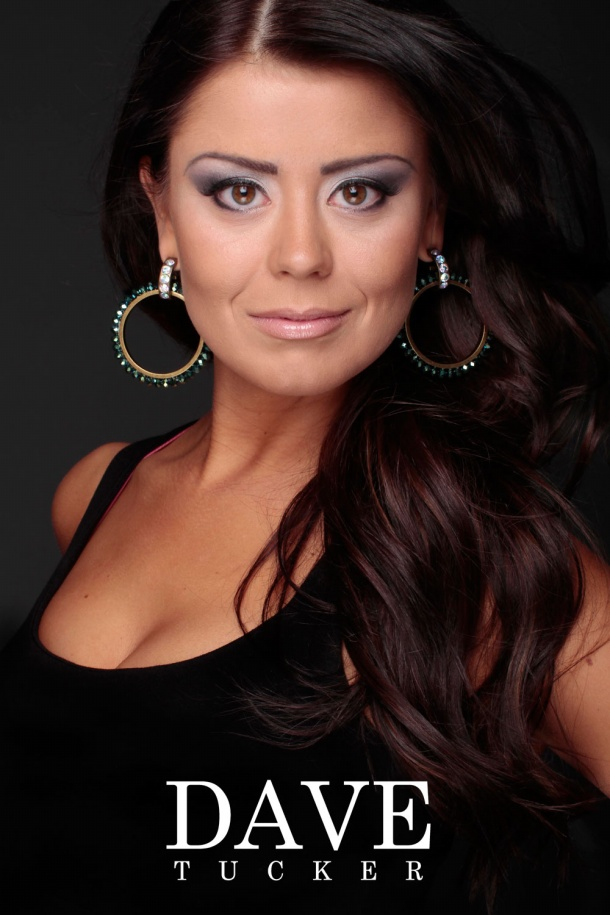 miss utah usa 2012 winner kendyl bell