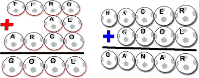Criptoaritmética, Criptosumas, Criptogol, Alfamética