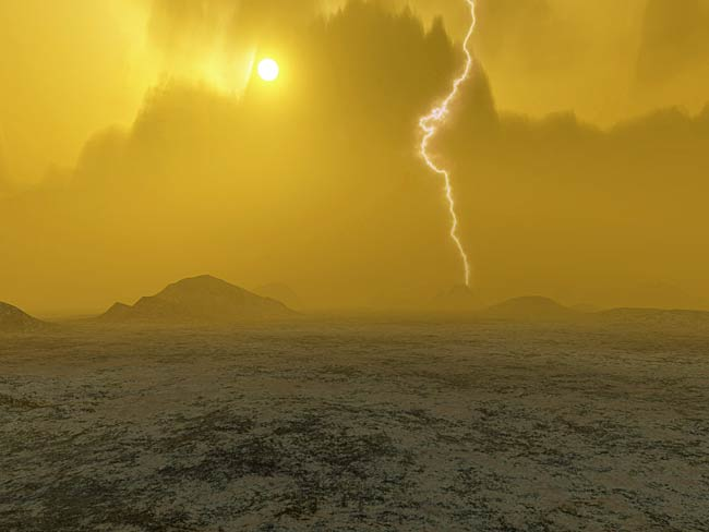 atmosphere evolution of rocky planets Atmosphere and the presence or absence of a magnetic field,  insight would illuminate the earliest evolution of rocky planets,  insight fact sheet.