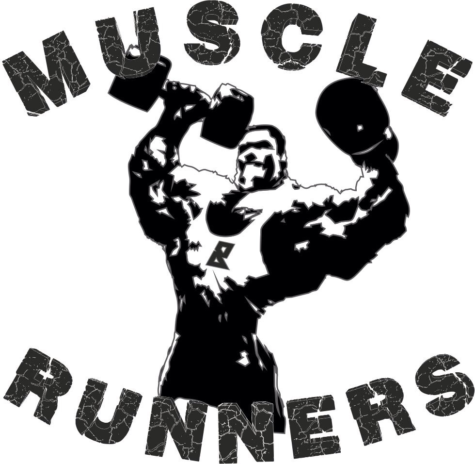 Muscle Runners