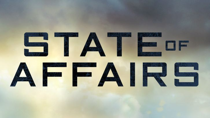 POLL : What did you think of State of Affairs - Deadcheck?