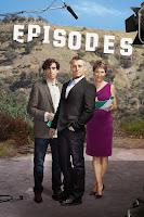 Episodes (2011) Temporada 4
