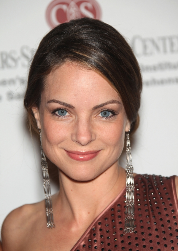 Kimberly Williams - Gallery Photo Colection
