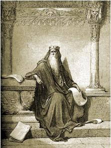 O Propósito do Livro de Eclesiastes