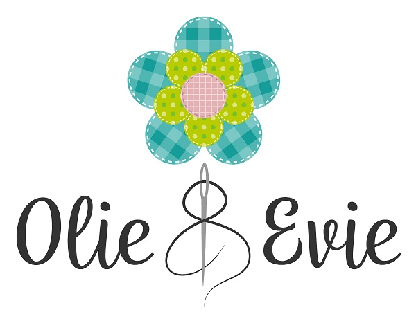 oLiE & EviE