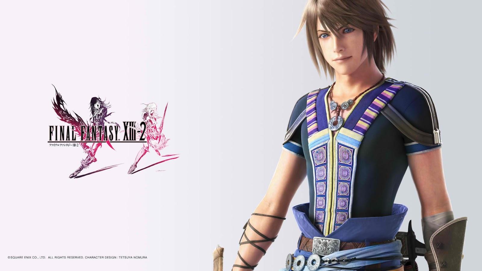 http://4.bp.blogspot.com/-P5DWdmACPQ4/UBTvPI3ysYI/AAAAAAAAETs/JNA07saag9Y/s1600/Final-Fantasy-XIII-2_9.jpg